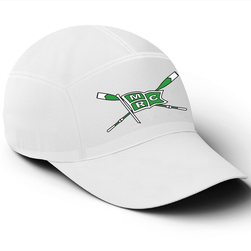 Minneapolis Rowing Club Team Competition Performance Hat