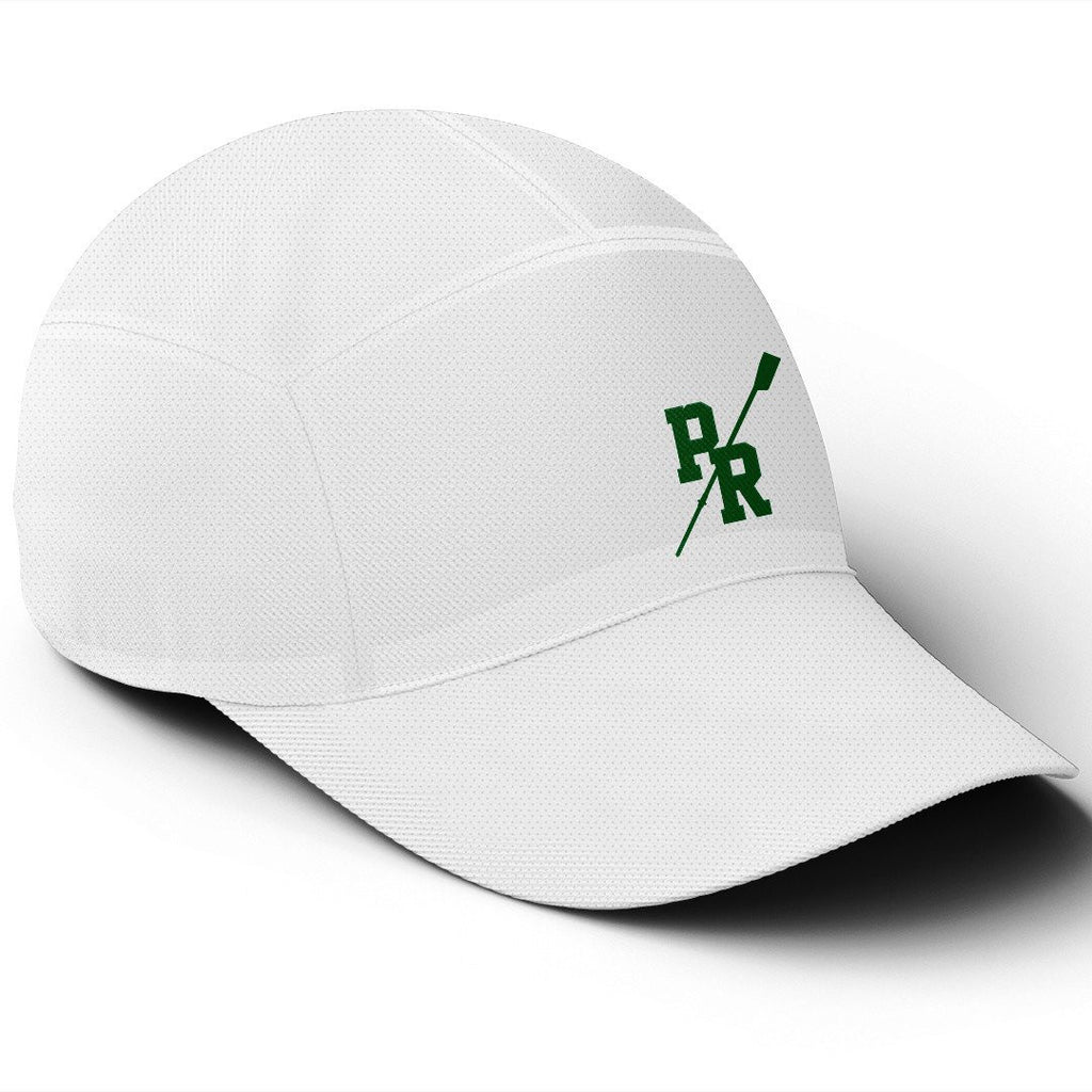 Pine Richland Crew Team Competition Performance Hat