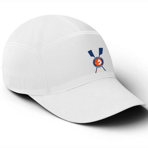 Fox River Rowing Association Team Competition Performance Hat