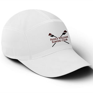 Prince William Rowing Club Team Competition Performance Hat