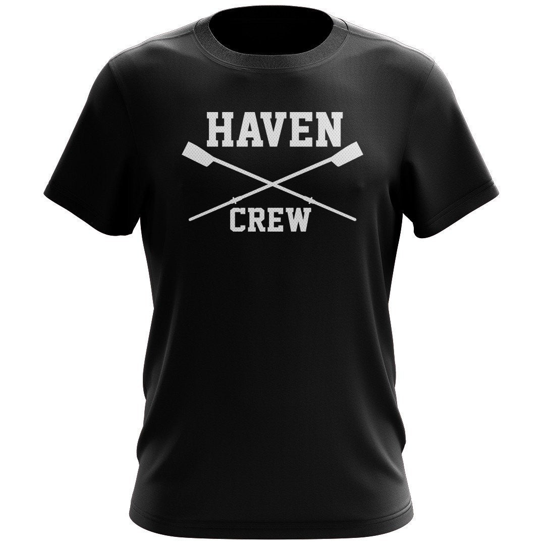 Haven Crew Men's Drytex Performance T-Shirt