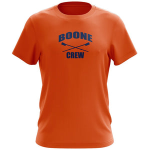 Boone Crew Men's Drytex Performance T-Shirt