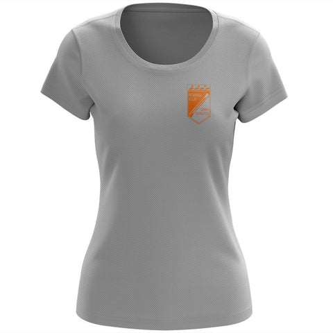 Gray Knights Rowing Club Women's Drytex Performance T-Shirt