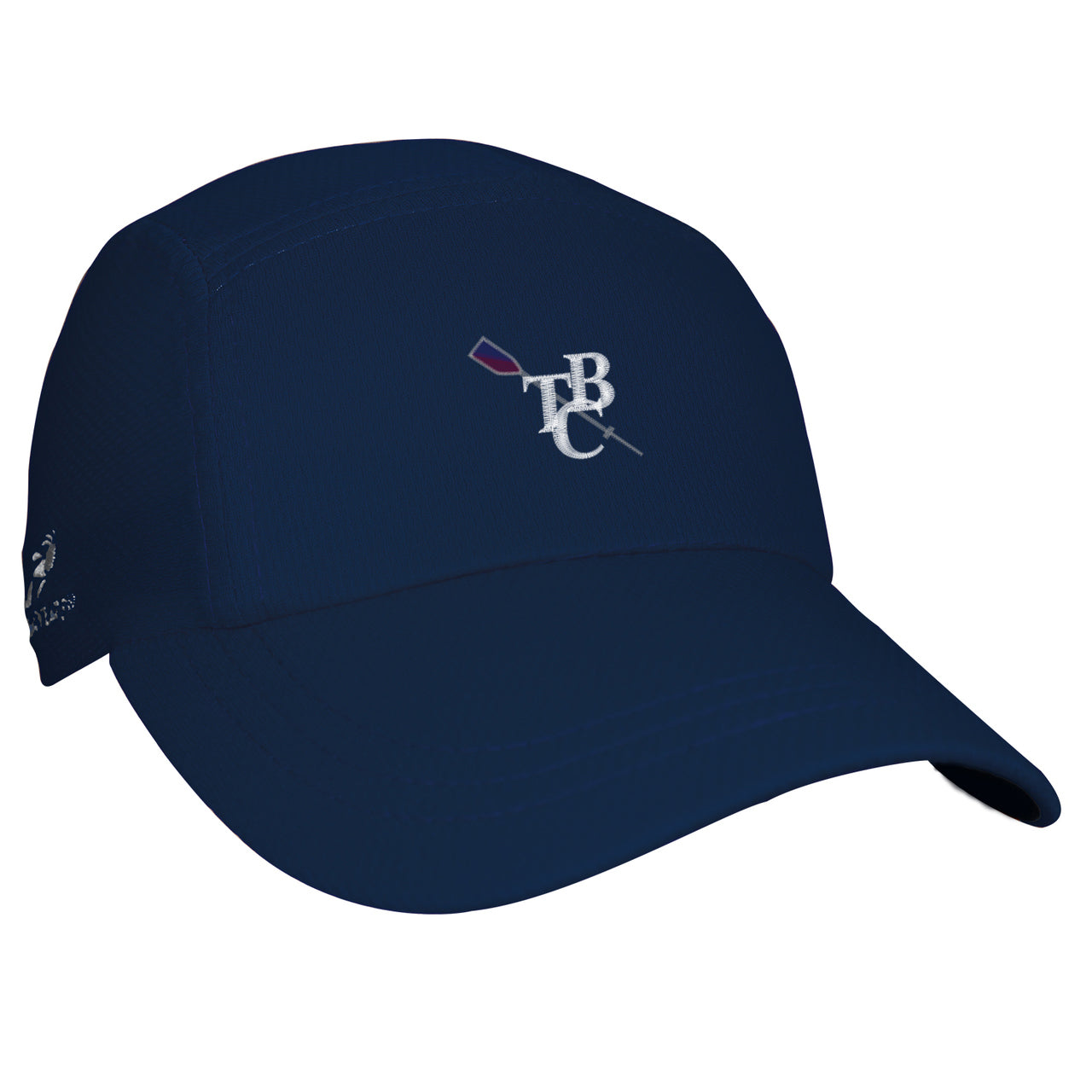 TBC Team Competition Performance Hat