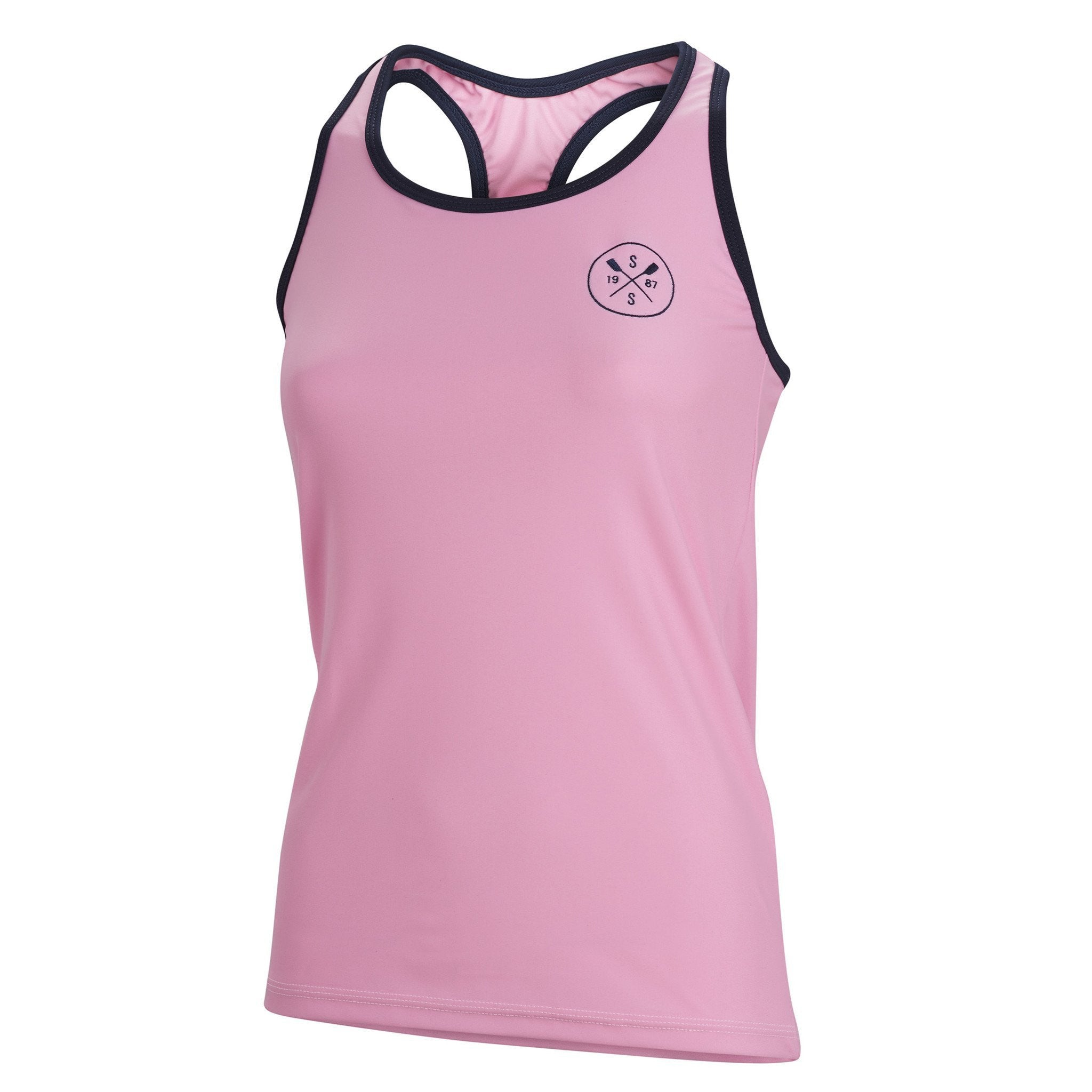 Super T-Back Tank (Women's)