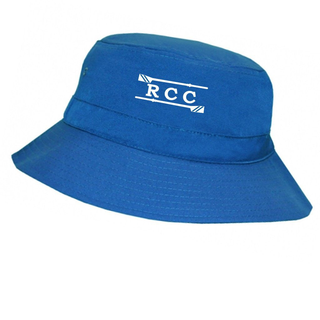 Official River City Crew Bucket Hat