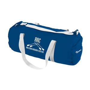 Raleigh Rowing Center Team Duffel Bag (Medium)