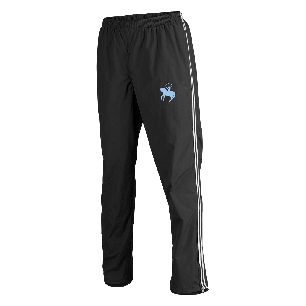 Ready Set Ride Team Wind Pants