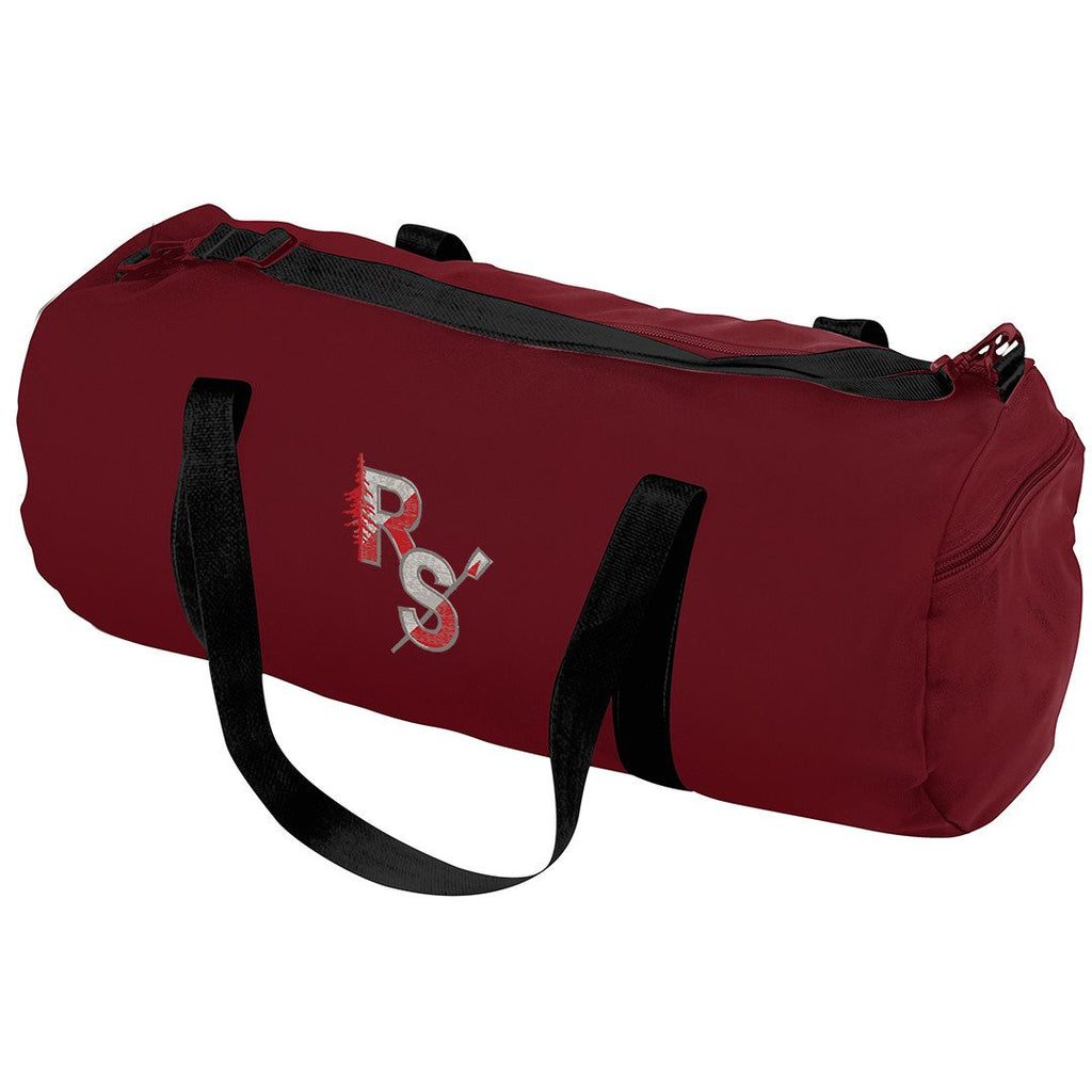 Redwood Scullers Duffel