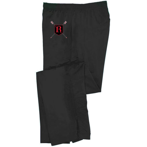 Rhodes Crew Team Wind Pants