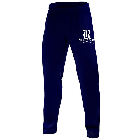 Team Rice Crew Sweatpants