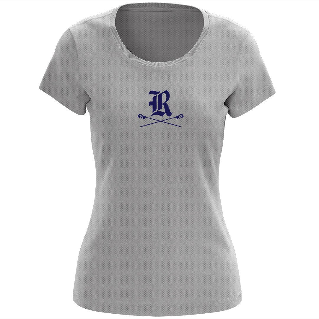 Rice Crew Women's Drytex Performance T-Shirt