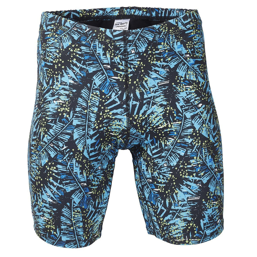 Tropical Trou (Men's/Women's)