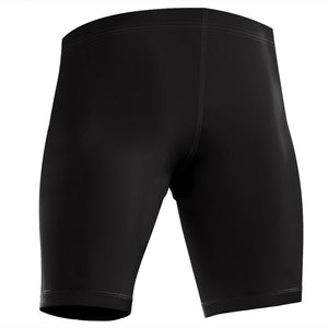 Alliance Rowing Club Ladies Running Shorts