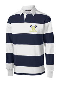 Granby Crew Rugby Shirt