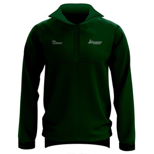 Sagamore Rowing UltraLite Performance Jacket