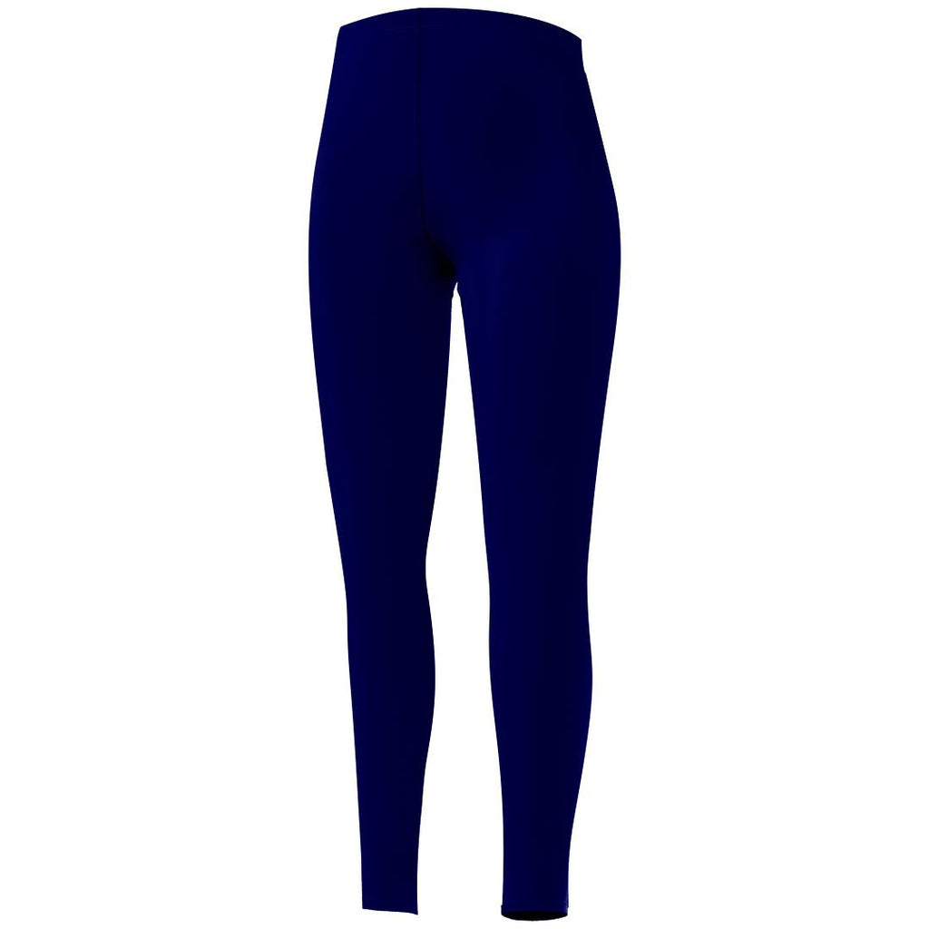 Sammamish Rowing Uniform Fleece Tights