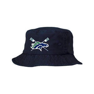 South County Crew Bucket Hat