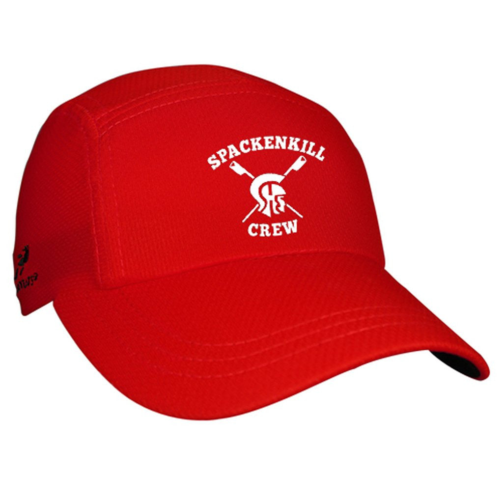 Spackenkill Crew Team Competition Performance Hat