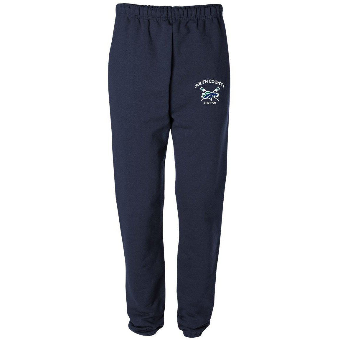 Team South County Crew Sweatpants