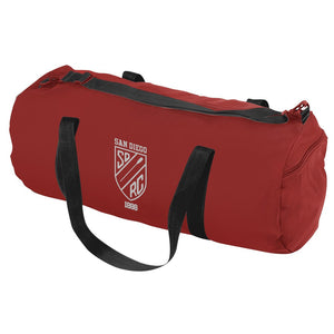 Team Duffel Bag (Medium)