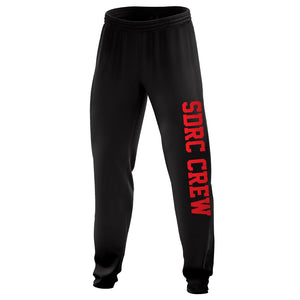 Team San Diego Rowing Club Juniors Sweatpants