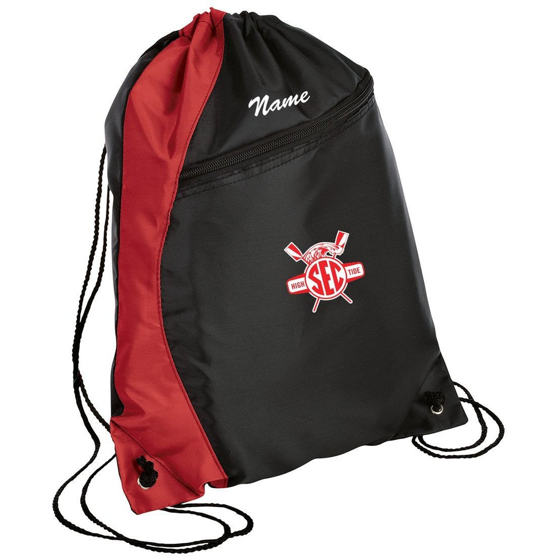 Somerville-Everett High Tide Crew Slouch Packs