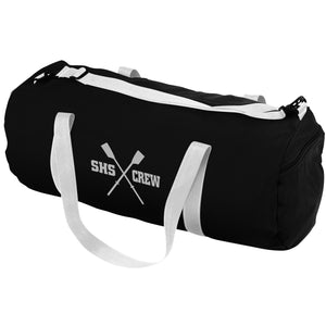 Central Catholic Rowing Crew Team Duffel Bag (Small)