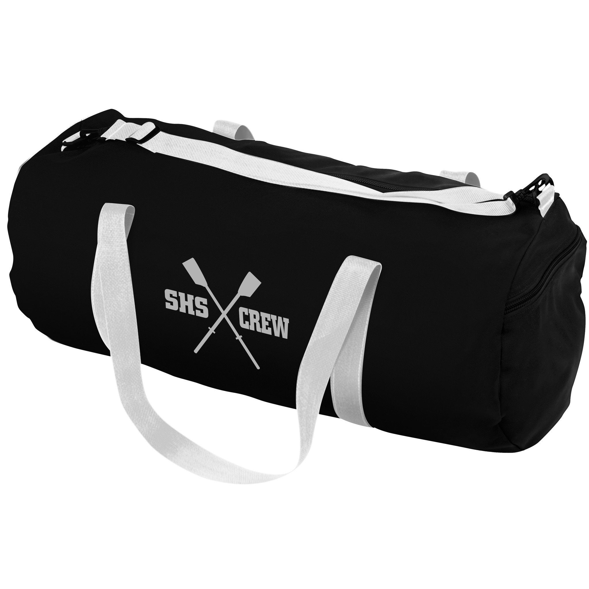 Team Duffel Bag (Large)