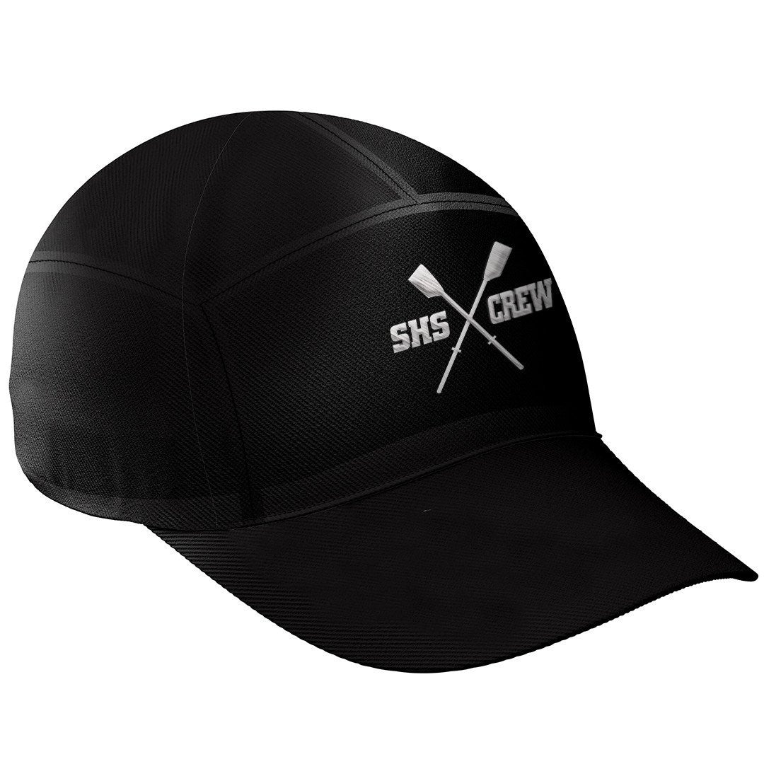 Stonington Crew Team Competition Performance Hat