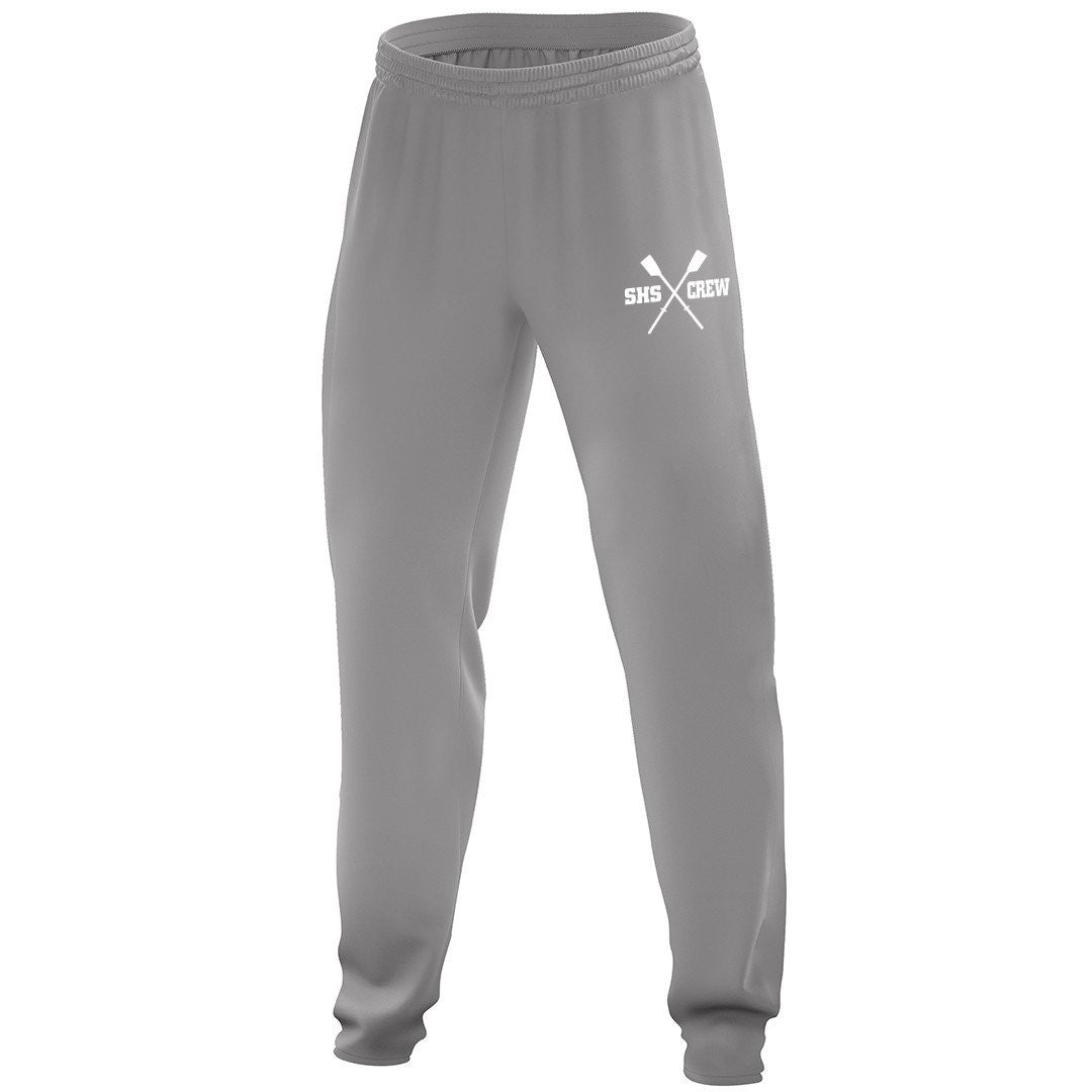 Team Stonington Crew Sweatpants