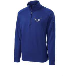 Gem City Crew Mens Performance Pullover