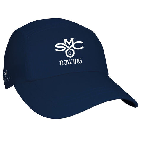 Saint Mary's Rowing Team Competition Performance Hat