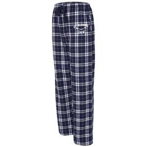 STA Crew Flannel Pants