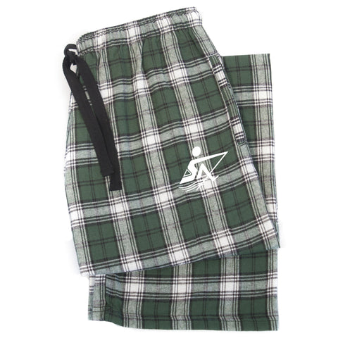 Sagamore Rowing Flannel Pants
