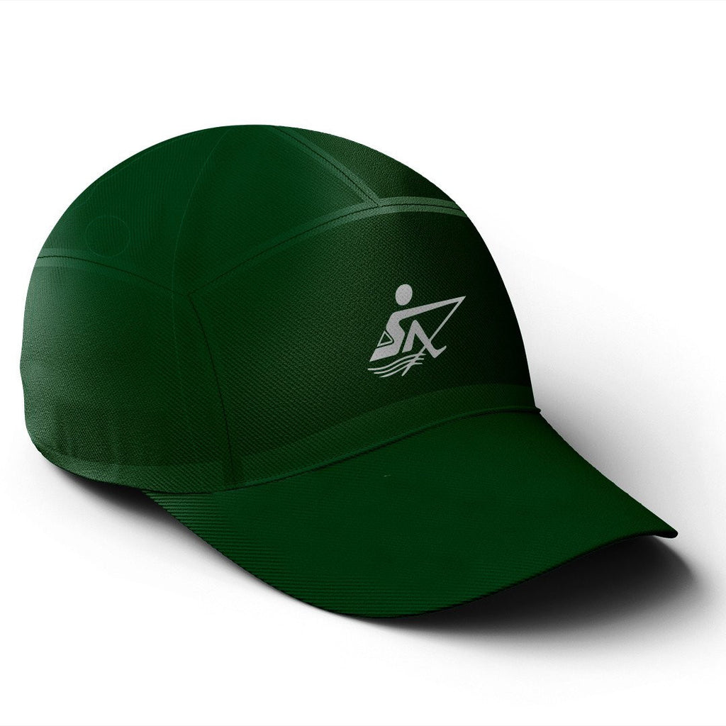 Sagamore Rowing Team Competition Performance Hat