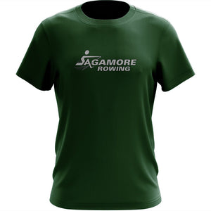 Sagamore Rowing Men's Drytex Performance T-Shirt