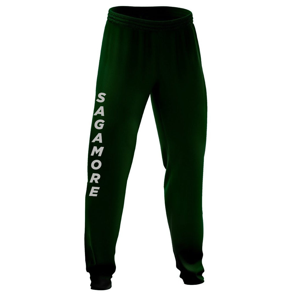 Team Sagamore Rowing Sweatpants