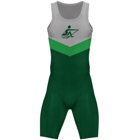 Sagamore Rowing Men's Unisuit
