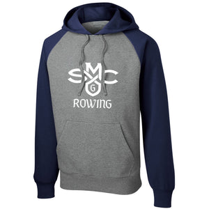 Team Duluth Rowing Club Sweatpants