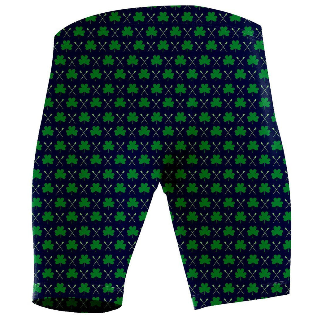 """Luck Of The Irish"" Trou (Men's/Women's)"