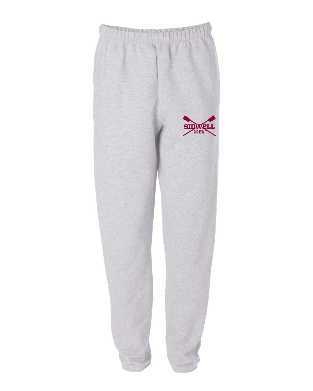 Team Sidwell Friends Rowing Sweatpants