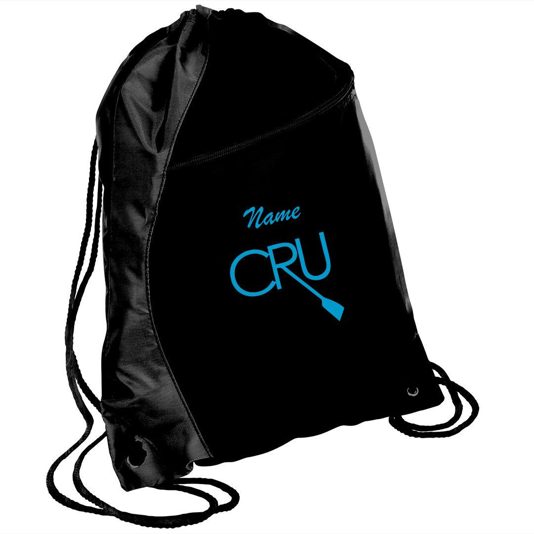 Chicago Rowing Union Slouch Packs