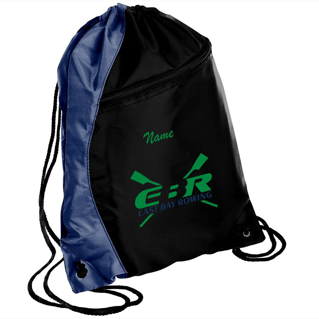 East Bay Rowing Slouch Packs