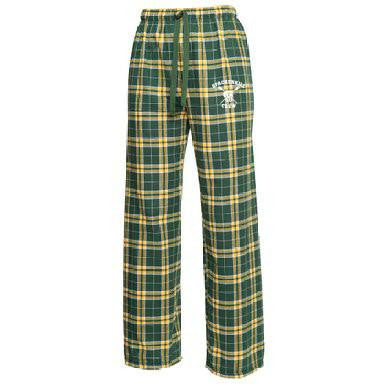 Spackenkill Crew Flannel Pants