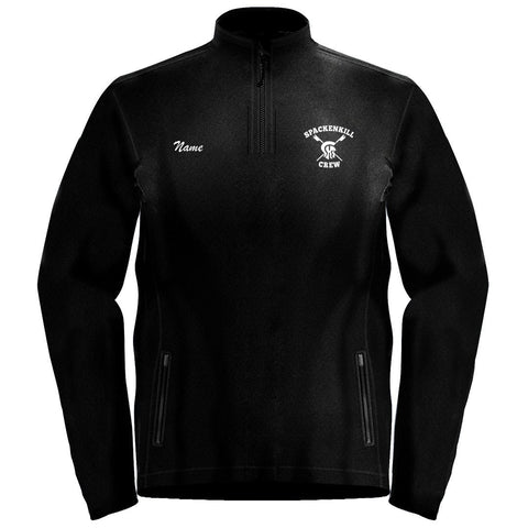 Spackenkill Crew Fleece Pullover