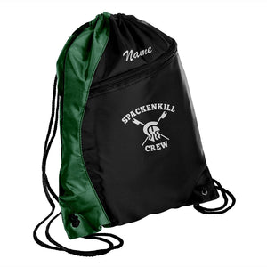 Spackenkill Crew Slouch Packs