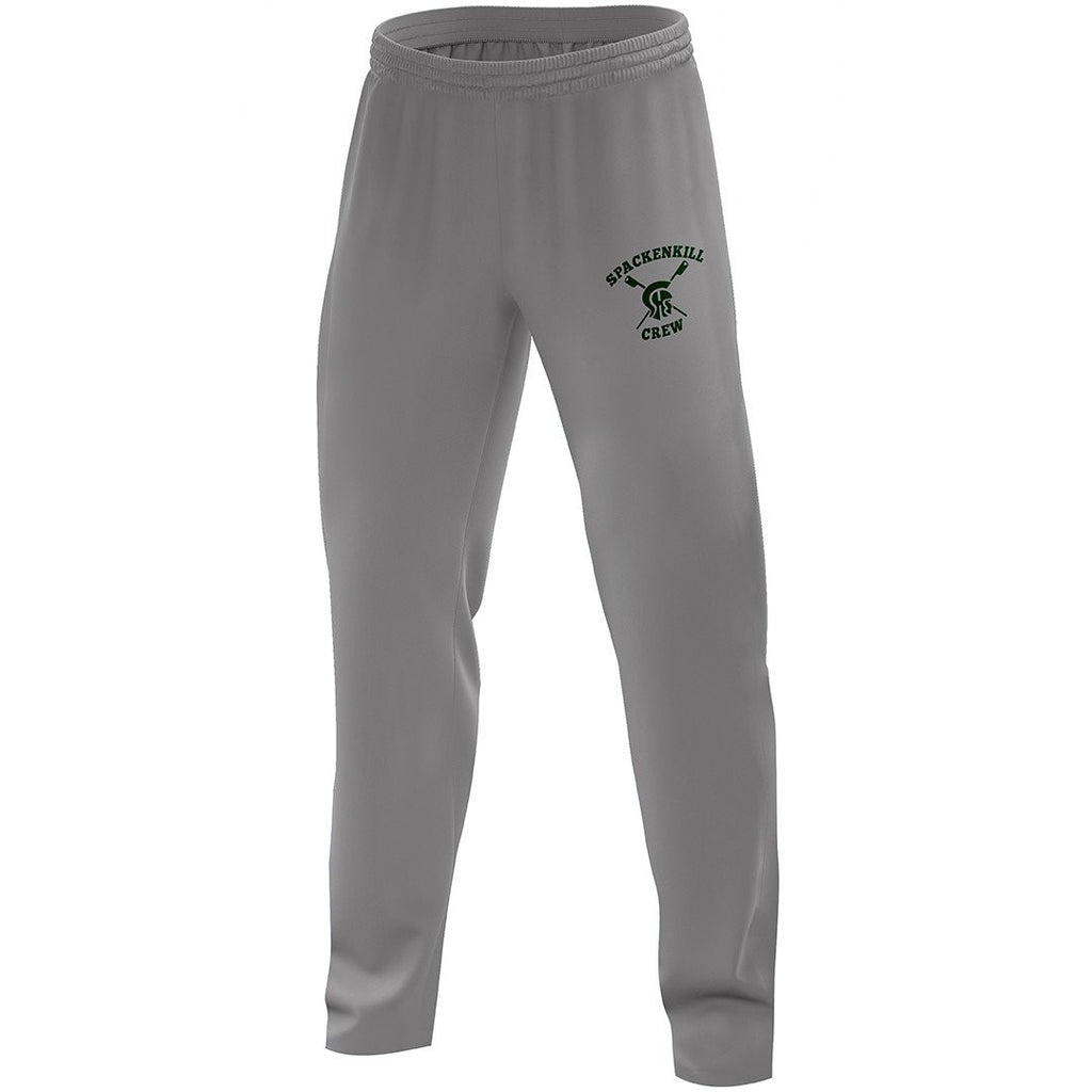Team Spackenkill Crew Sweatpants