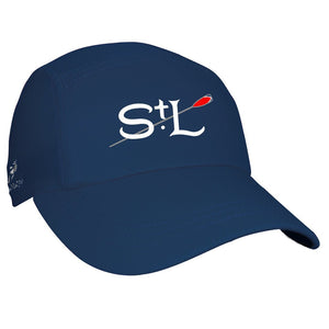 St. Louis Rowing Club Team Competition Performance Hat