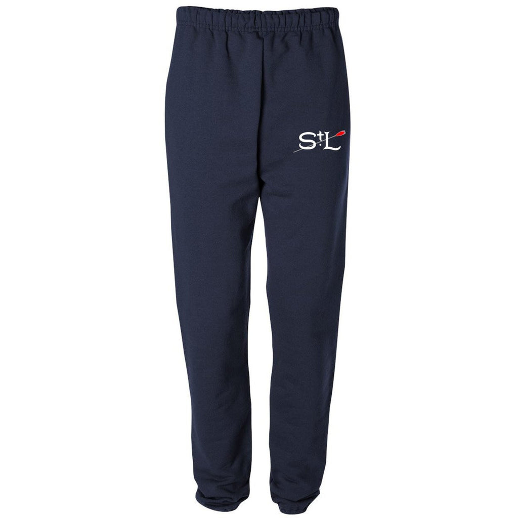 St. Louis Rowing Club Sweatpants